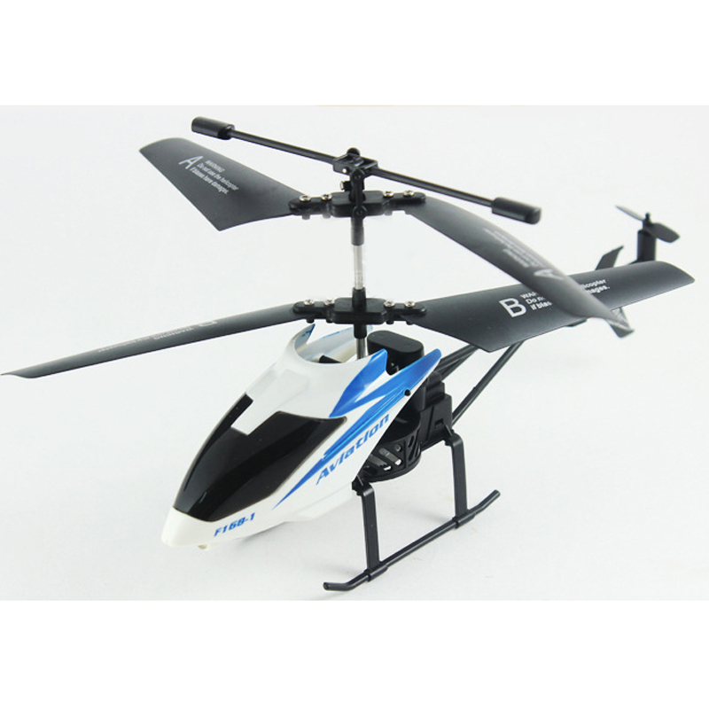 remote control helicopter kids with Free Shipping Radio Remote Control Plane Toys Glider Rc Airplane Aviao De Controle With Avion Aircraft Model Toys Birthday Gift on Rc Controller additionally Product product id 479 in addition 252169406999 together with 112220356827 furthermore Watch.