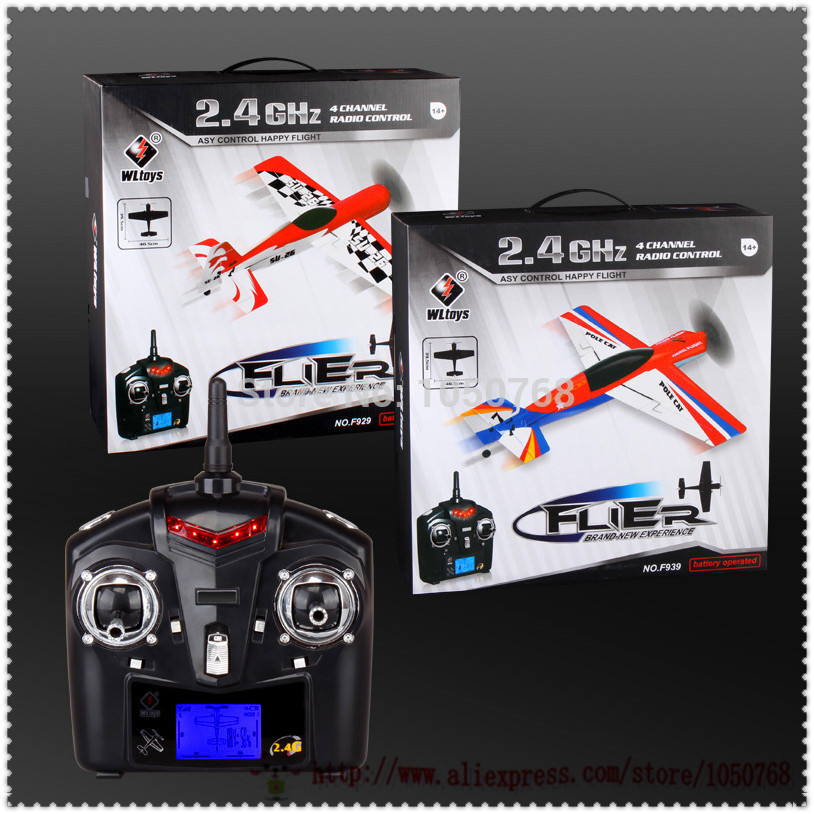 Best New Electronic Toys : New electronic toys rc airplane g remote control