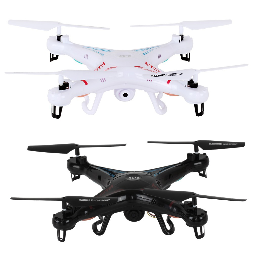 New Arrive Lightning delivery Remote Control Toys Drone ...