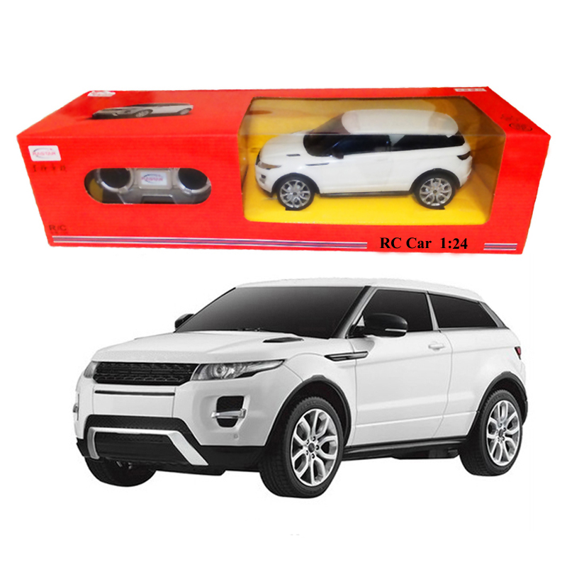 Electric Toy Cars For Boys : Evoque remote control toys kids electronic rc cars